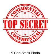 ... Top Secret Stamp - Top Secret Grunge-... Top secret stamp - Top secret grunge rubber stamp on white,... Top secret stamp Clipartby ...-16