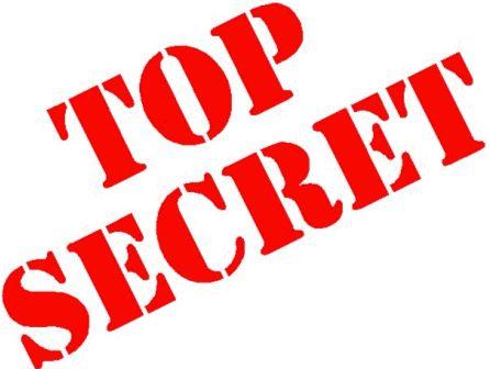 Topsecret Bmp Free Images At Clker Com V-Topsecret Bmp Free Images At Clker Com Vector Clip Art Online-18