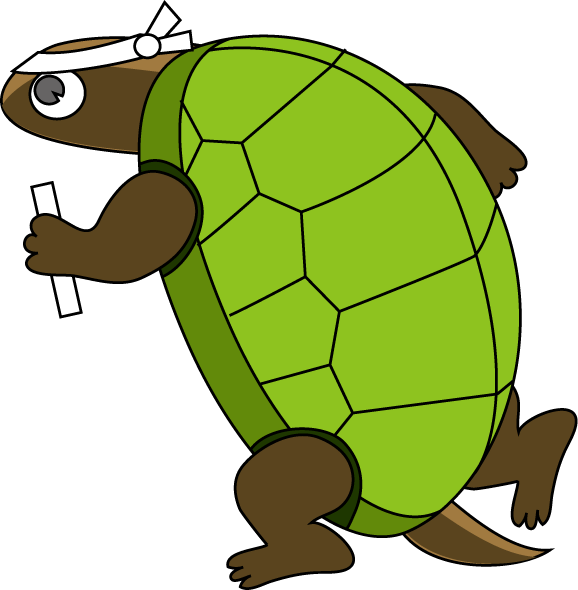 Tortoise Clip Art - Clipart Library-Tortoise Clip Art - Clipart library-11