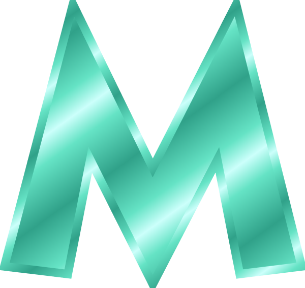 Tosca Letter M Clipart-Tosca Letter M Clipart-17