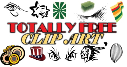 Totally Free Clip Art Image . - Best Free Clipart Sites