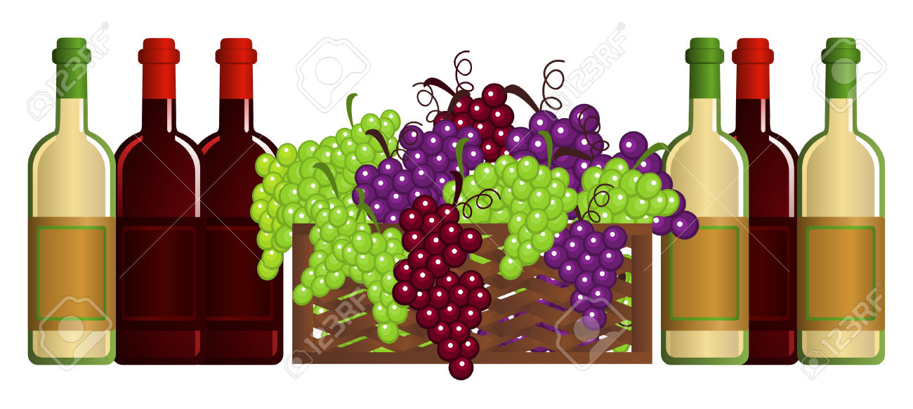 Tour Wine Tasting Clip Art-Tour Wine Tasting Clip Art-6