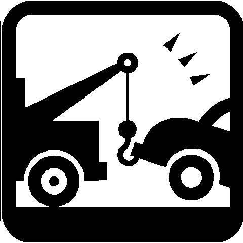 Tow Truck Clip Art Clipart Panda Free Clipart Images
