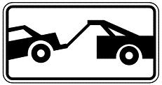 tow truck clip art | Free Tow Truck Clipart | Random | Pinterest | Tow truck, Art and Trucks