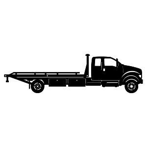 tow truck clip art | tow truck .-tow truck clip art | tow truck .-9