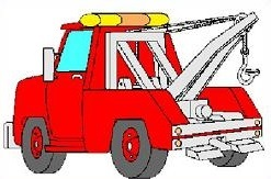Tow Truck-Tow Truck-17