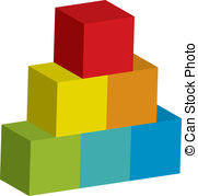 ... tower - Vector illustration of tower-... tower - Vector illustration of tower-12