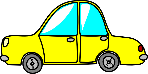 Toy Car Clipart-toy car clipart-5