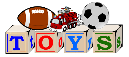 Toy Clipart-toy clipart-9