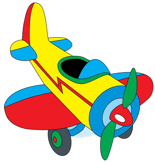 Toy Clipart-toy clipart-11