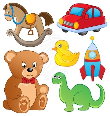 toy clipart-toy clipart-15
