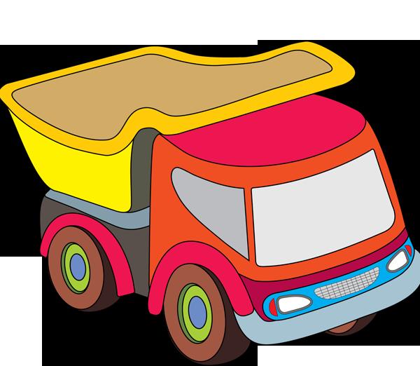 Toy Car Clip Art; .-Toy Car Clip Art; .-9