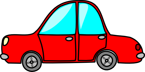 Toy Car Clipart Clipart Panda ... Downlo-Toy Car Clipart Clipart Panda ... Download this image as:-10