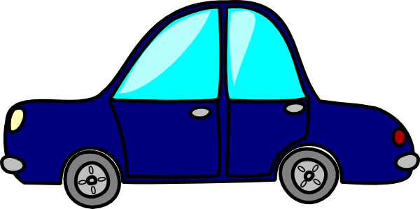 Toy Car Clipart Clipart Panda Free Clipa-Toy Car Clipart Clipart Panda Free Clipart Images-11