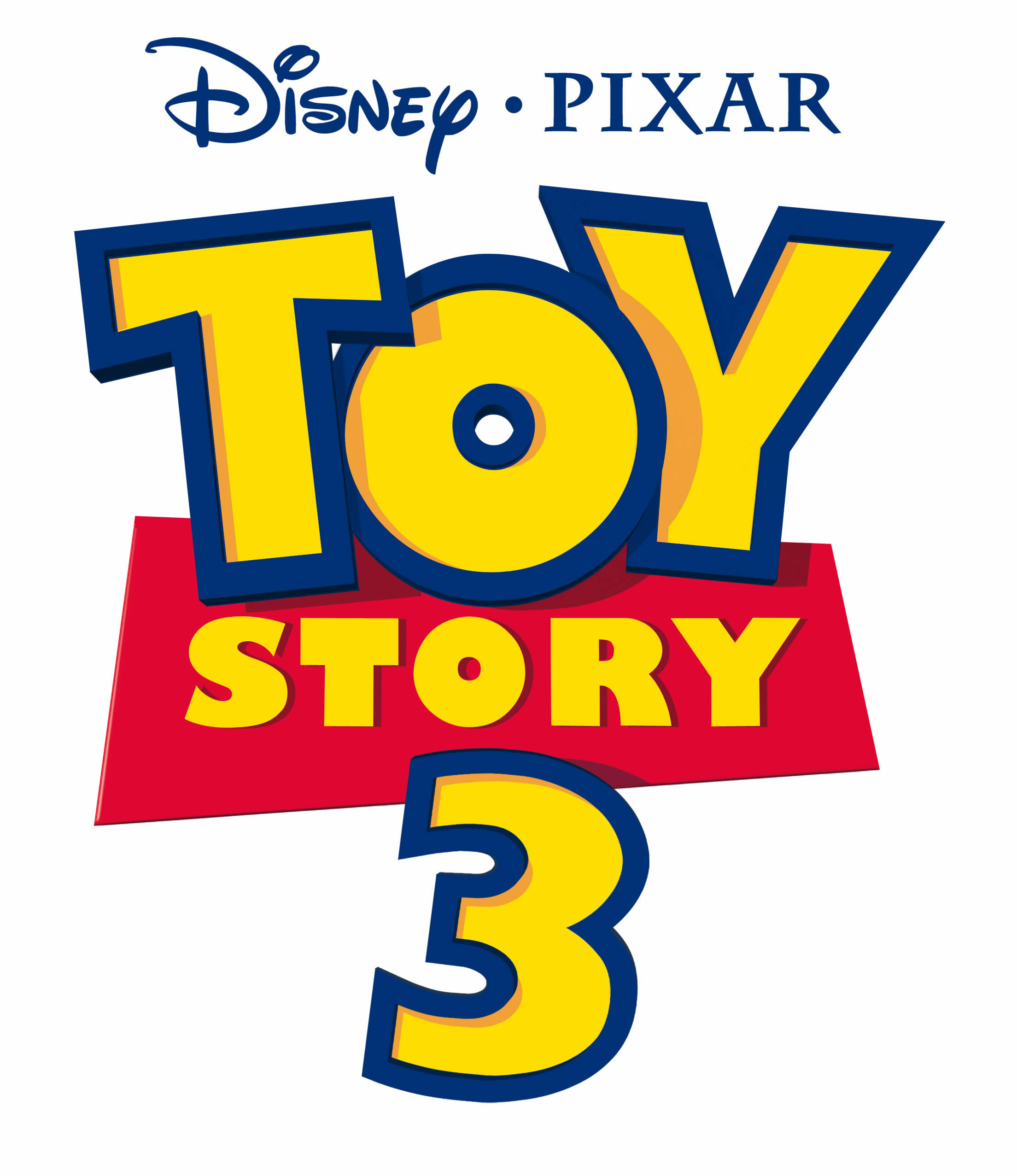 Toy Story 3 Clip Art-Toy Story 3 Clip Art-15