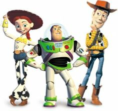 Toy Story 3 Clip Art-Toy Story 3 Clip Art-1