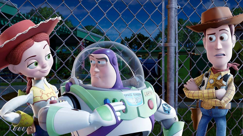 Toy Story 3-Toy Story 3-14