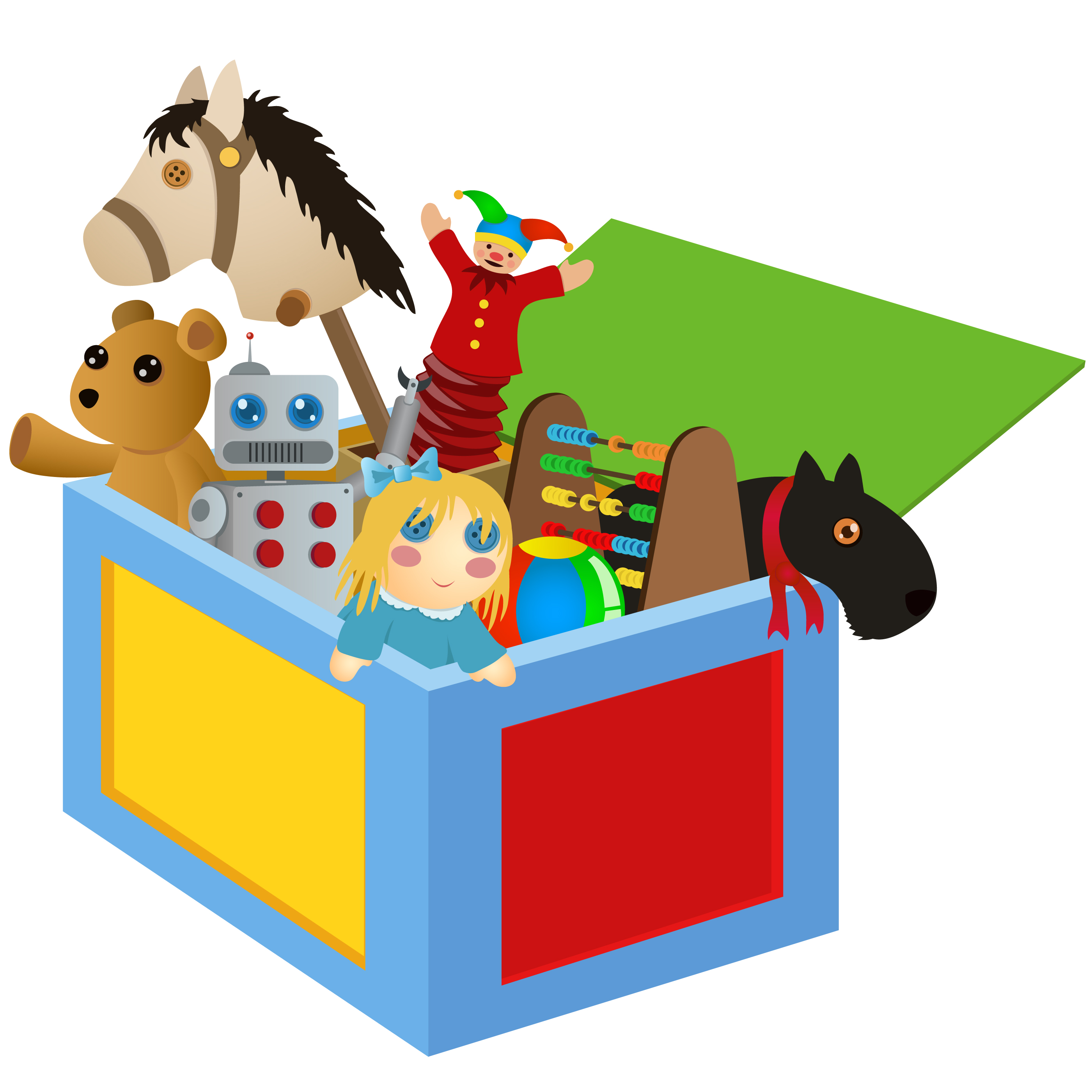Toy Swap Mercer Island Preschool Associa-Toy Swap Mercer Island Preschool Association-13