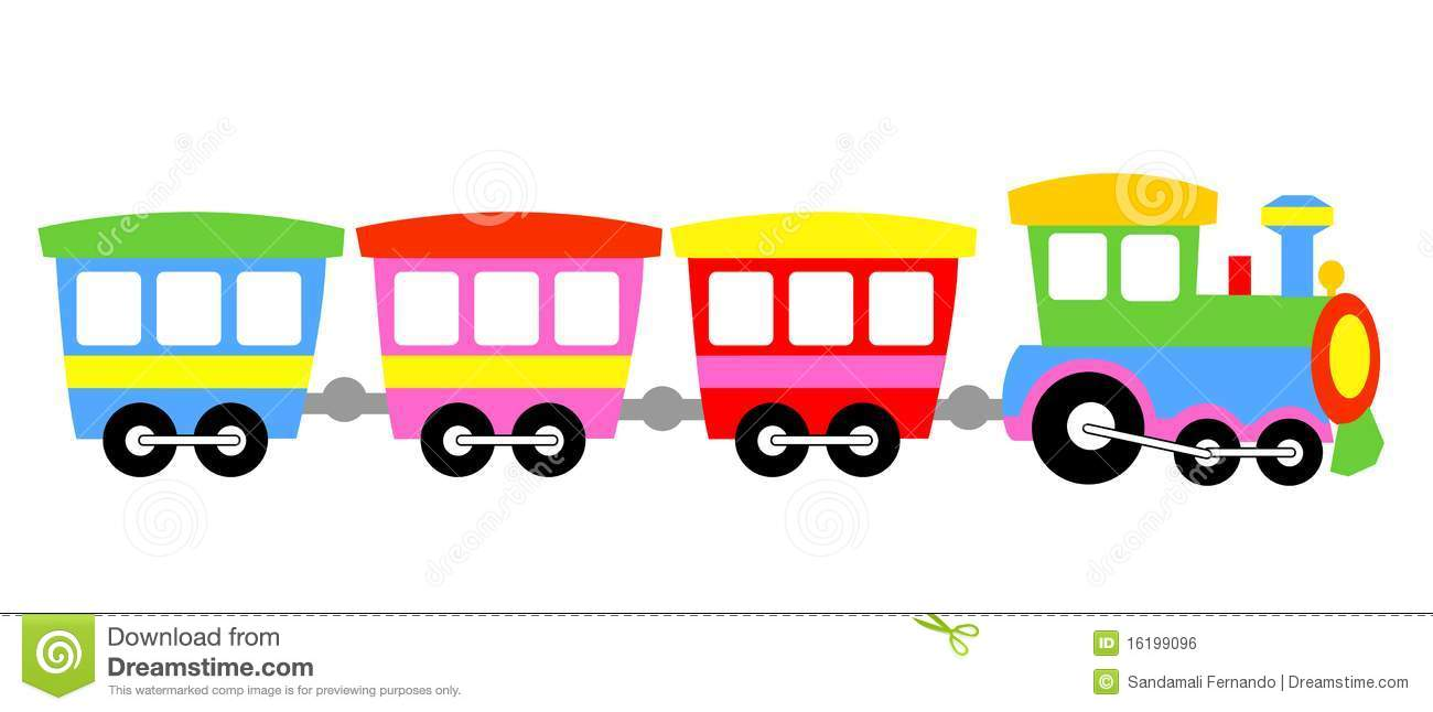 Toy Trains Clipart Clipart Panda Free Cl-Toy Trains Clipart Clipart Panda Free Clipart Images-17