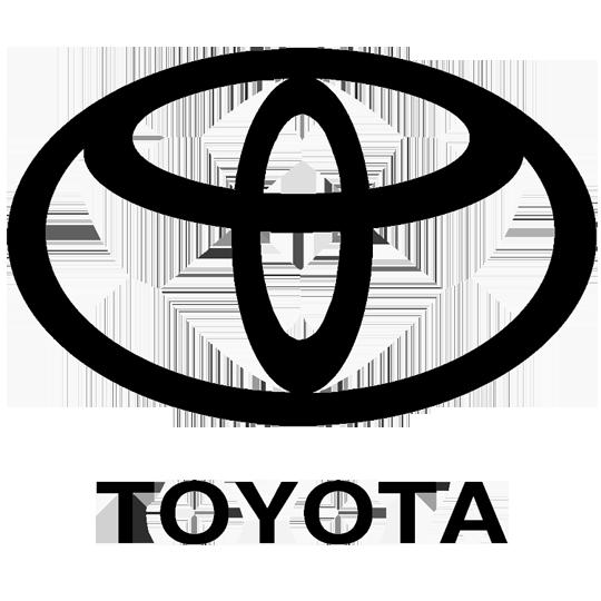 Toyota Clipart-Clipartlook.com-540-Toyota Clipart-Clipartlook.com-540-1