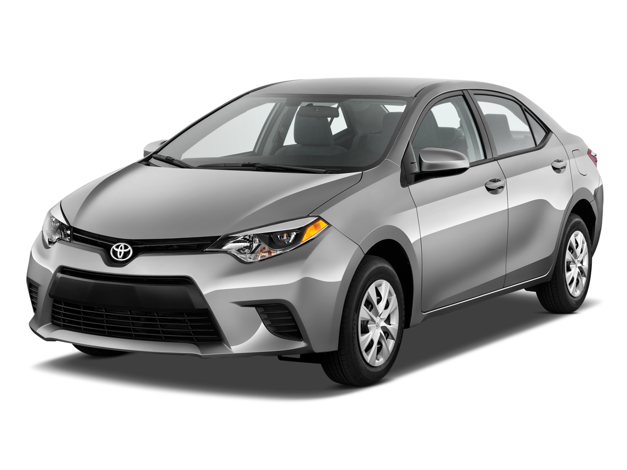 Download PNG Image - Toyota Clipart 644-Download PNG image - Toyota Clipart 644-4