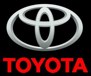 Toyota Exploring Flying Car-Toyota Exploring Flying Car-11