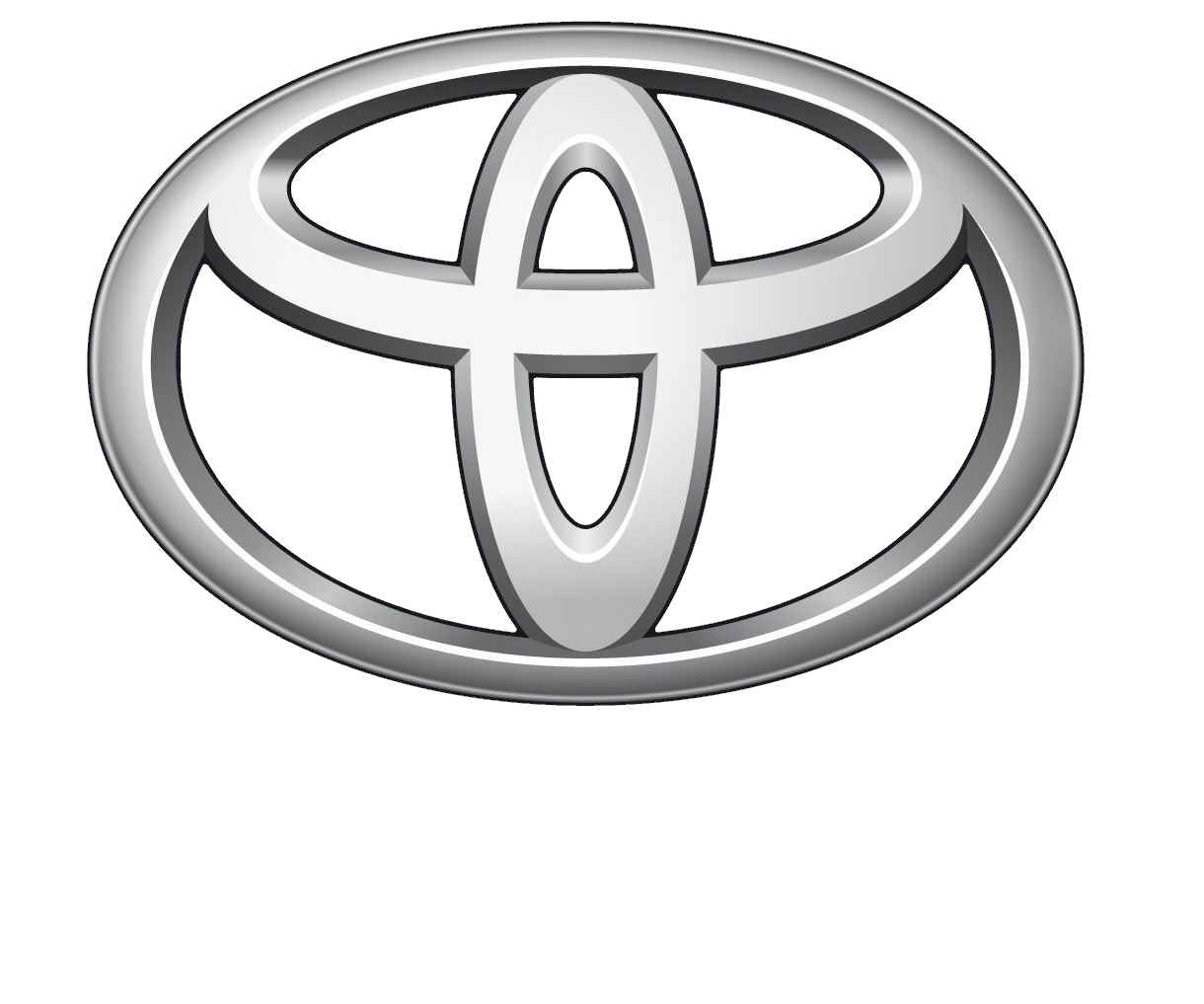 Toyota Logo Picture PNG Image-Toyota Logo Picture PNG Image-14