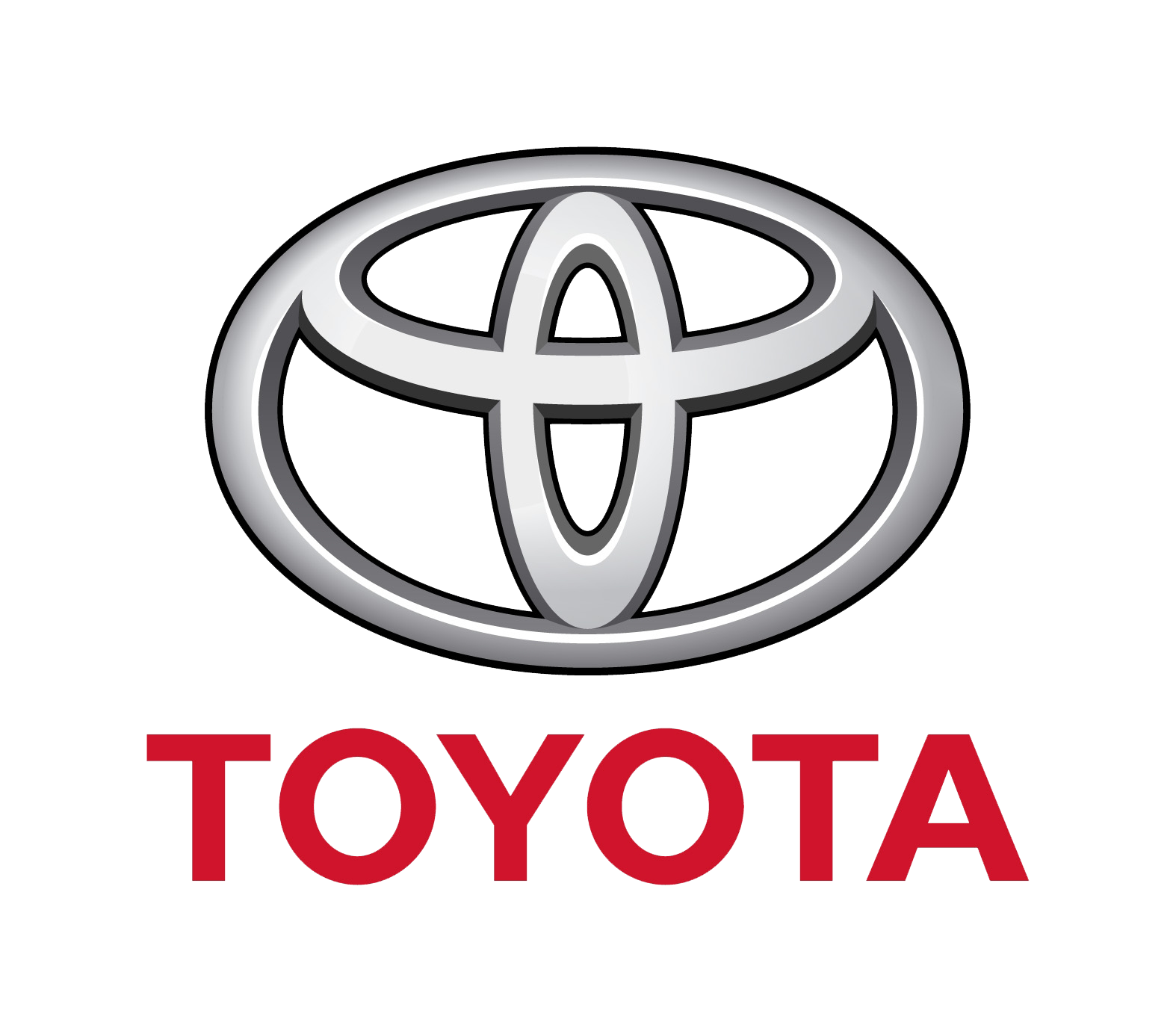 Toyota Logo Png Clipart PNG Image-Toyota Logo Png Clipart PNG Image-15