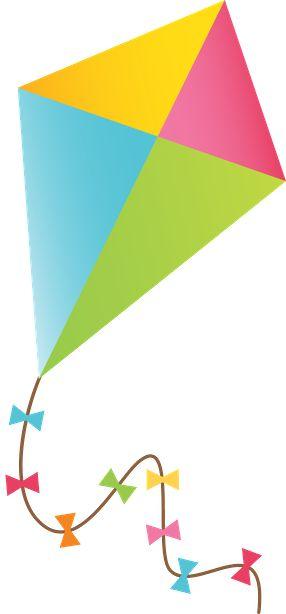 Toys ClipartMisc ClipartStickers KitesKi-Toys ClipartMisc ClipartStickers KitesKites ...-18