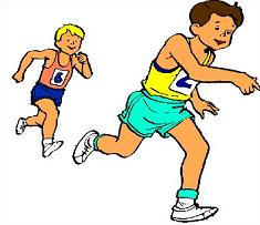 Track And Field Clip Art - Clipartall ..-Track And Field Clip Art - clipartall ...-11