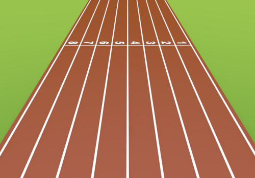 Track Clipart | Free Download .