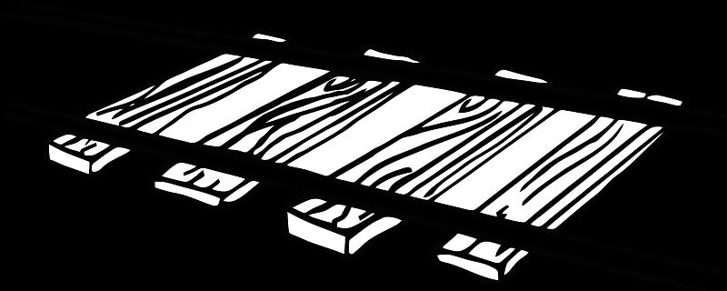 Tracks Cliparts-Tracks cliparts-17