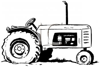Tractor Clip Art 3 Best Clip Art Blog