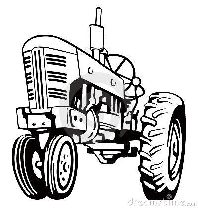 Tractor Stock Illustrations u2013 10,361-Tractor Stock Illustrations u2013 10,361 Tractor Stock Illustrations, Vectors u0026  Clipart - Dreamstime-13