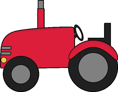 Tractor-Tractor-4