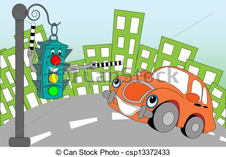 ... Traffic Clipart ...-... Traffic Clipart ...-12