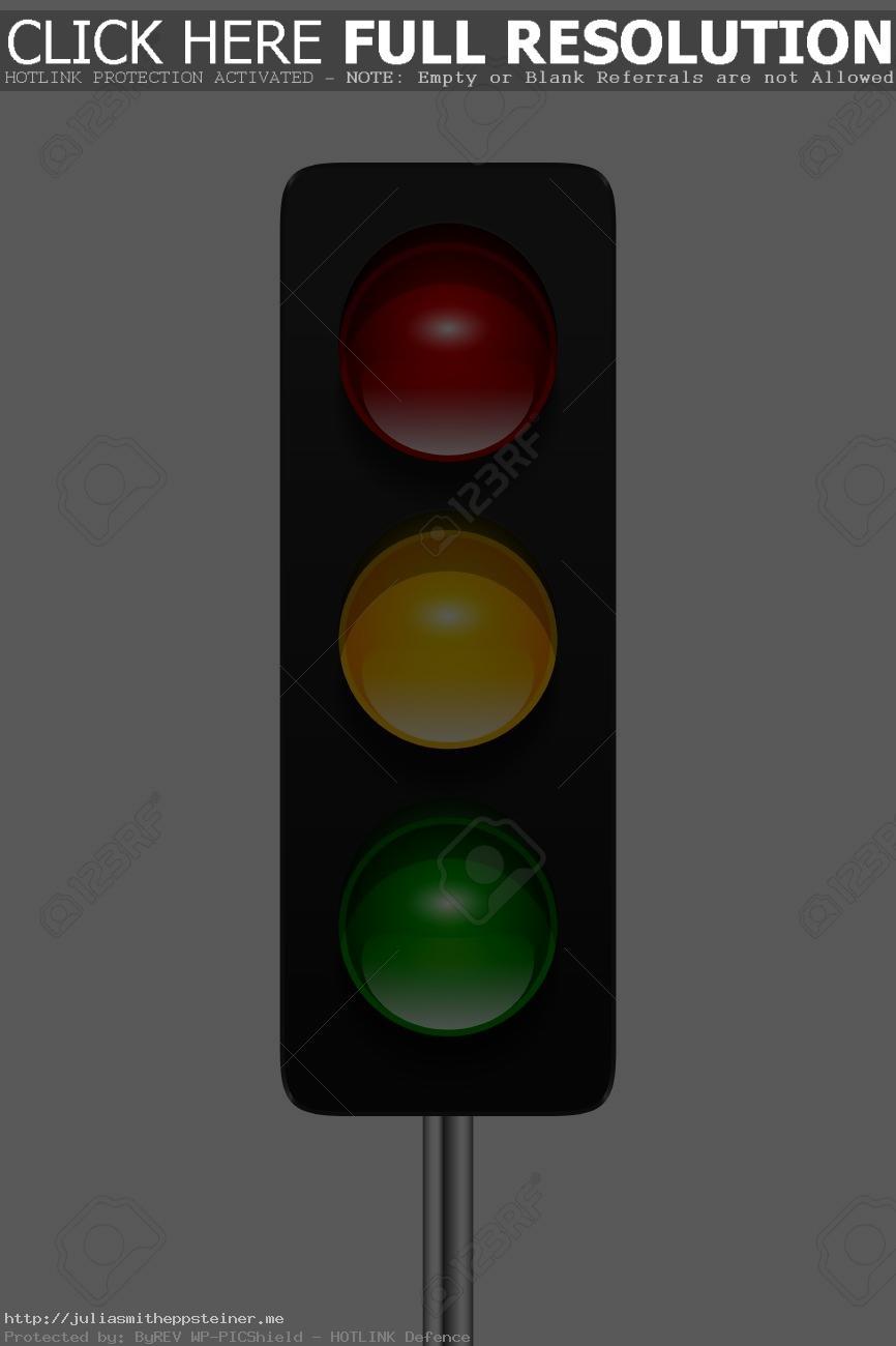 30 Cool Pedestrian Traffic Light Incredible Signal