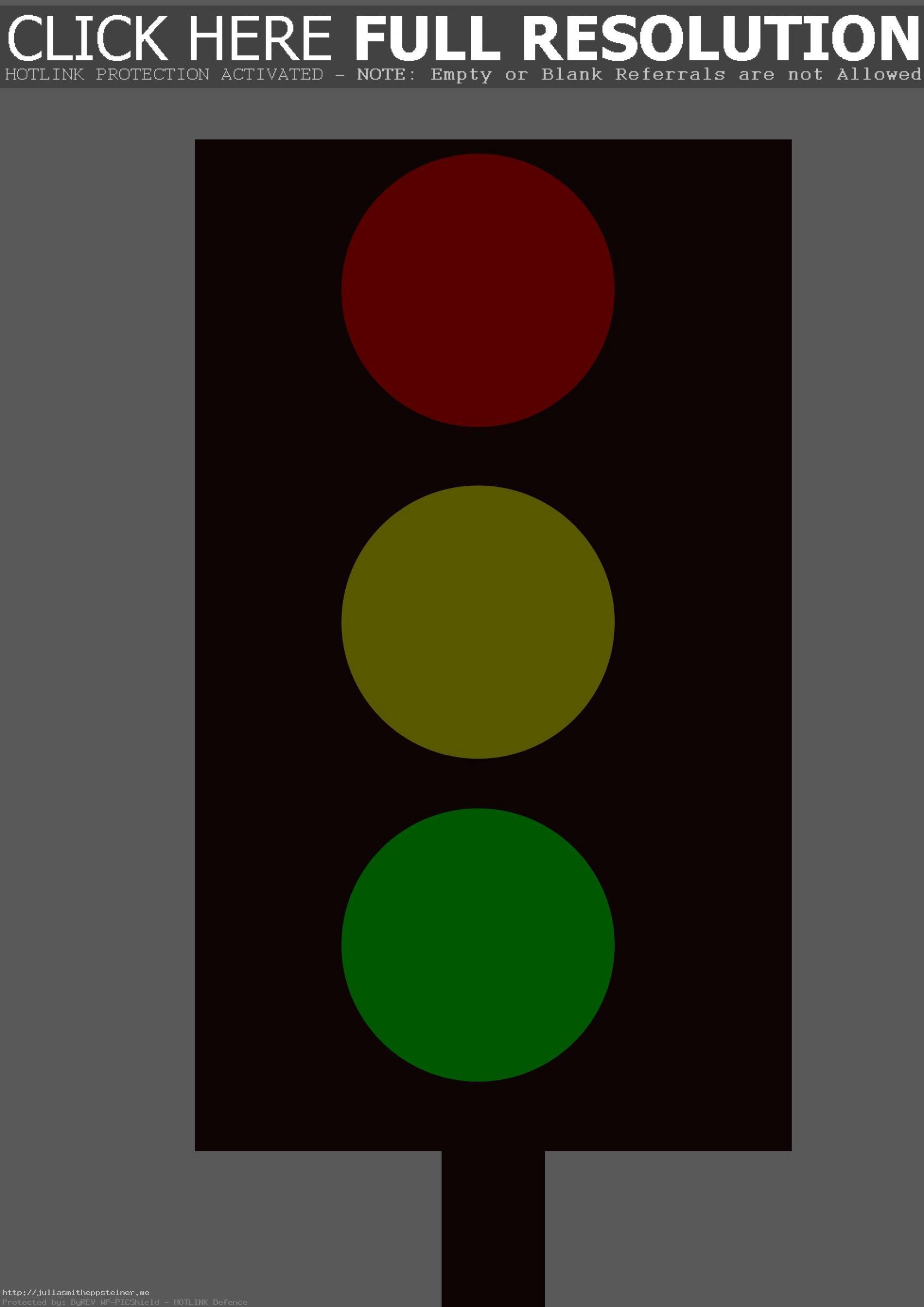 . ClipartLook.com Clipart Traffic Light Endearing ClipartLook.com