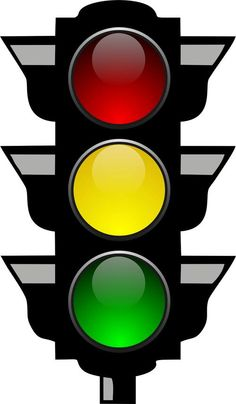 December 1868 the first traffic light was installed outside of the British  Houses of Parliament. It was installed to control traffic.