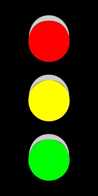 Traffic Light Clipart-Traffic Light Clipart-7