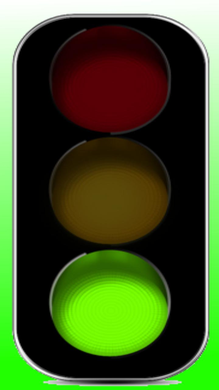 Traffic Light Green Clipart Best-Traffic Light Green Clipart Best-14