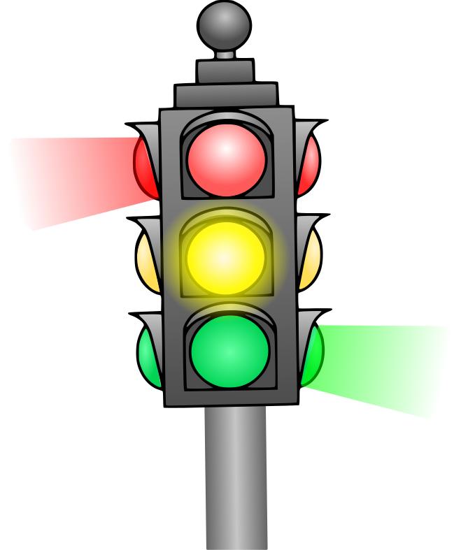 Traffic Light-Traffic Light-15