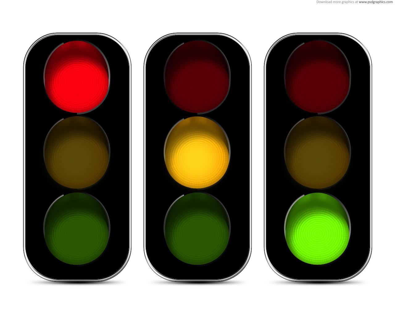 Traffic Lights Icon Psd Psdgraphics-Traffic Lights Icon Psd Psdgraphics-11