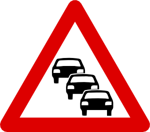 Traffic Sign Clipart-traffic sign clipart-18