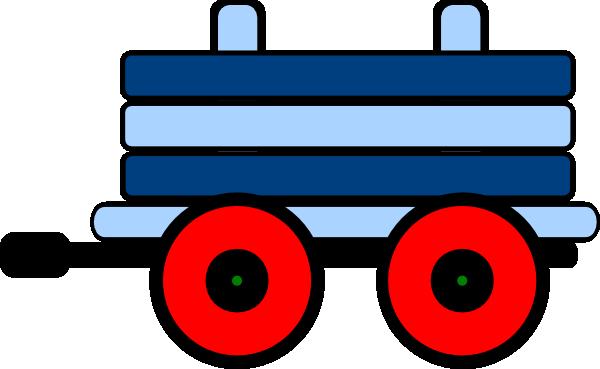 Train Clipart-train clipart-12