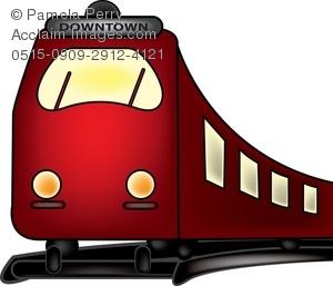 Train-train-7