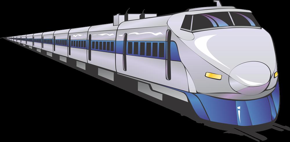 Train Free To Use Clip Art 3-Train free to use clip art 3-12