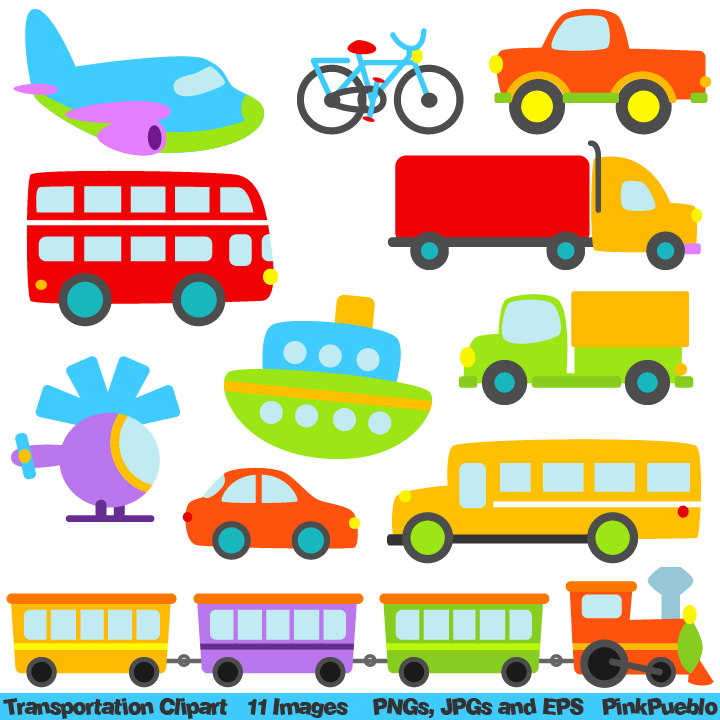 Train Driver Clipart Clipart Panda Free Clipart Images