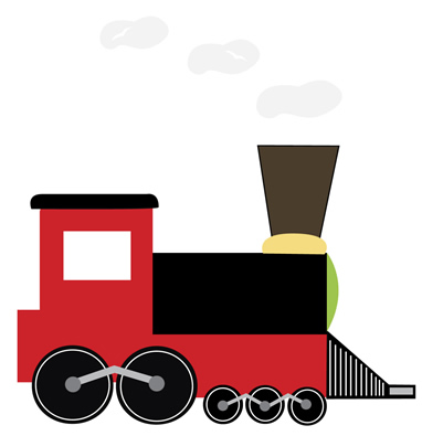 Train Engine Clipart | Clipart Library --Train Engine Clipart | Clipart library - Free Clipart Images-13