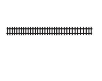 Train tracks clipart - .